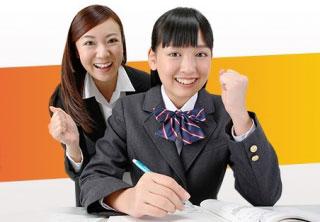 京急本線の教室風景1